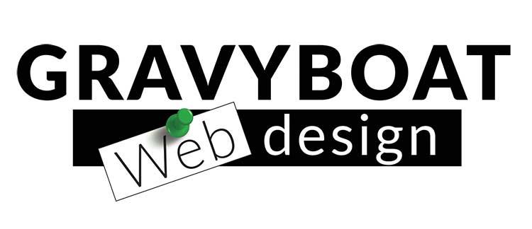 Gravyboat Design